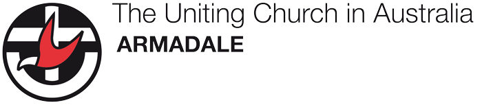 Armadale Uniting Church